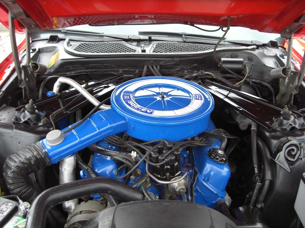 1968 Specs Corvette And Options