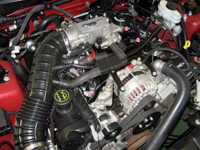 Order Ranger 3 Engine Firing 0 Ford Liter