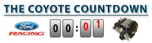 Coyote-Countdown2.jpg