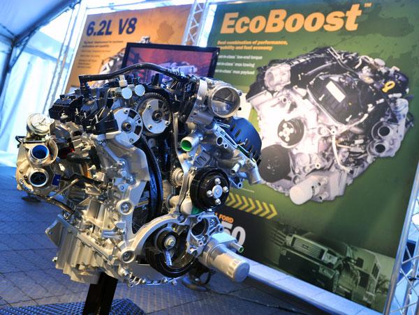 ECOBOOST_SKV_4580.jpg