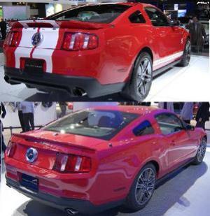2010 Mustang rear compare.jpg