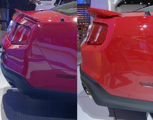 2010 rear end comparison.jpg