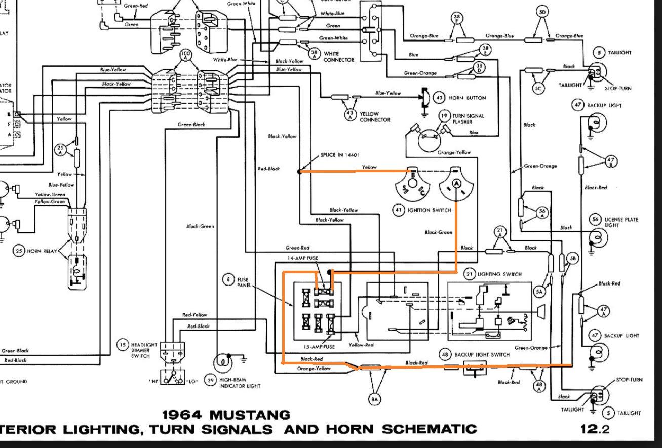 2013 Mustang Halo Fog Lights | Wiring Diagram Database on horn relay schematic, fog light relay schematic, dome light wiring schematic, fog light controls, fog lights wiring diagram for toyota, fog light circuit board, backup light wiring schematic, fog light brake light,