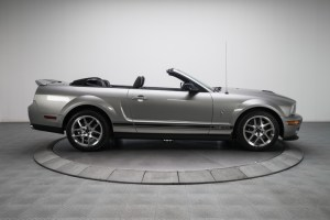 2008FordShelbyMustangGT500_311997_low_res  MustangForums