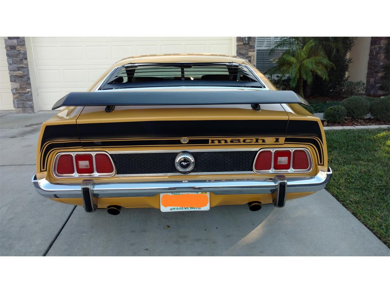 1973 Ford Mustang Wiring Diagram Electrical Schematics 1992 Fuse Box 100 Free U2022 1969 Heater