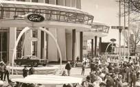 World Fair 1964 - 11