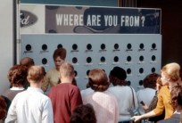 World Fair 1964 - 5