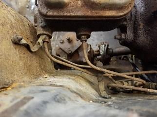 rusty175