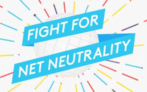 Net Neutrality and how it will effect you