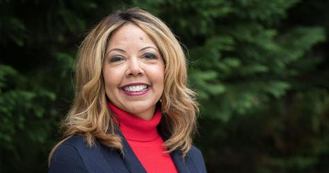 Lucy McBath Wins Georgia 6th Congressional District Over Karen Handel
