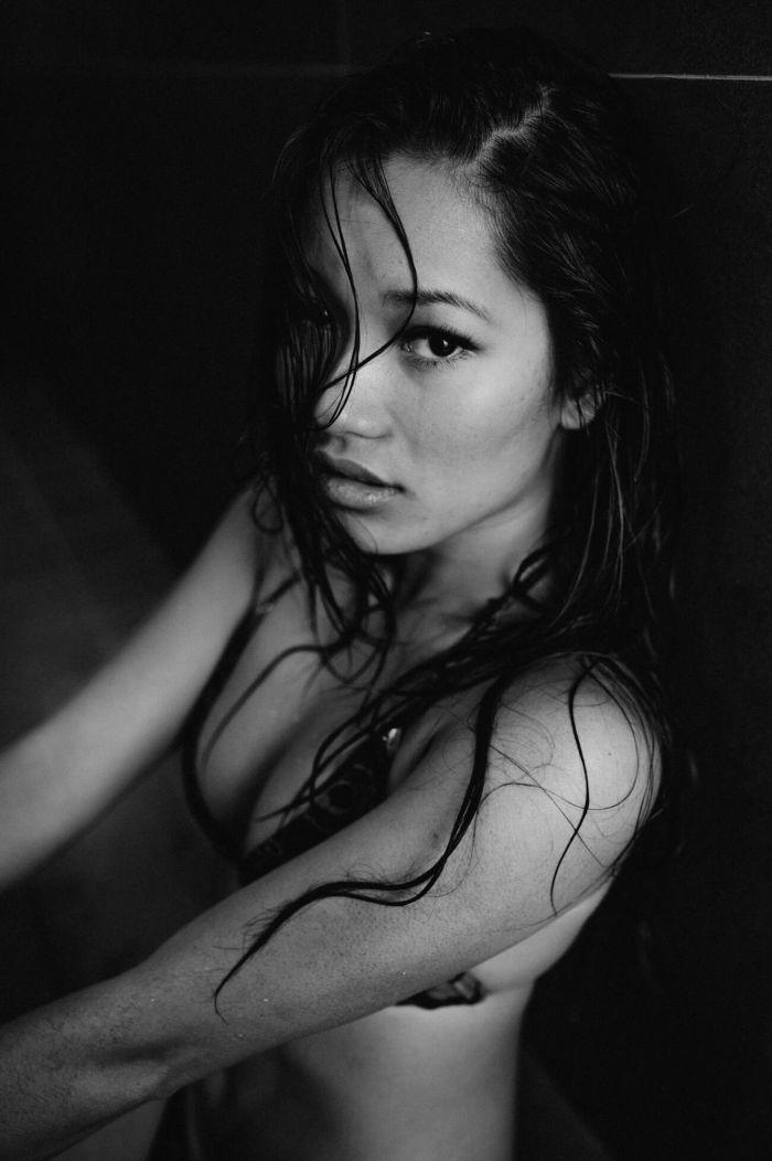 Derek Hui Photography - www.derekhui.com