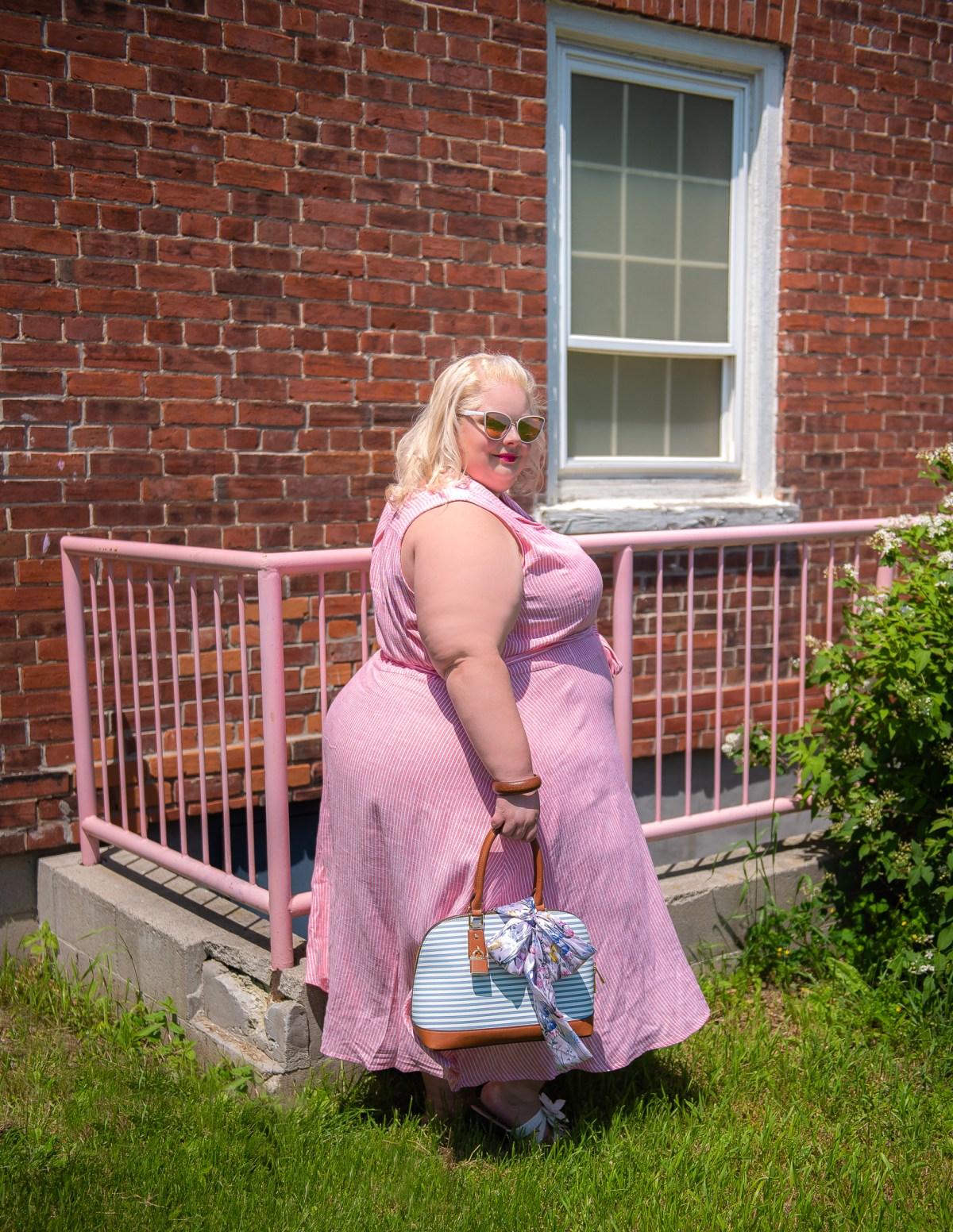 Mustangsallytwo x Woman Within