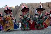 mustang trail race nepal-6