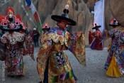 mustang trail race nepal-7