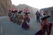 mustang trail race nepal-9
