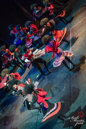 2014-03-30_National-ballet-of-Georgia_photo-Soili-Mustapaa-8