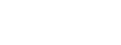 logo-mustaqilli-light