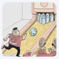 0008_kim_jong_bowling