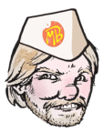 Avatar_mustard_hat