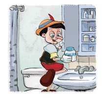 color_0012_pinocchio