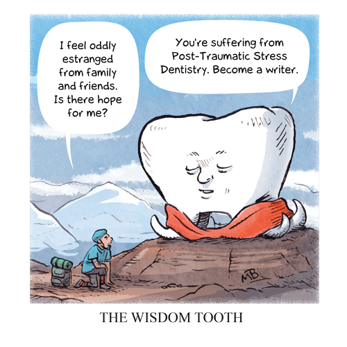 color_0640_wisdom_tooth