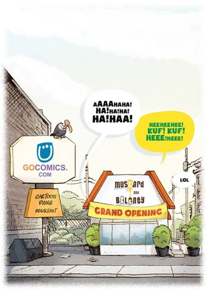 grandopening_GoComics_blog