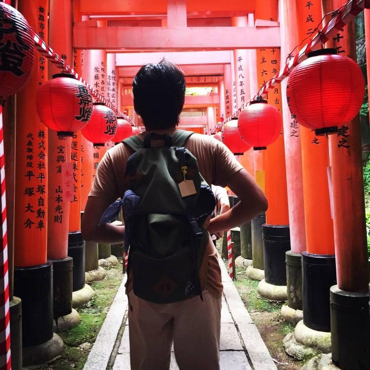 torii-gates-fushimi-inari