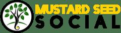 Mustard Seed Social