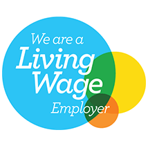 living-wage-employer