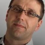 Richard Caulfield trustee