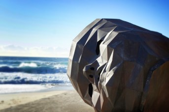 Sculpture by the Sea 3