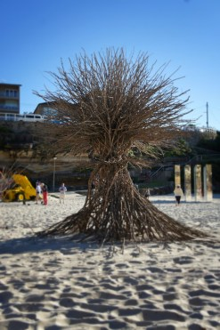Sculpture by the Sea 13