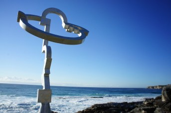 Sculpture by the Sea 17