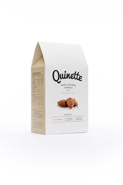 QUINETTE_Chocolate_Packshot_Front
