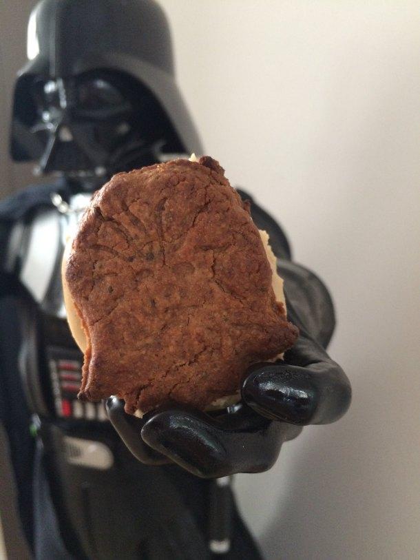 chewbaccacookies.jpg
