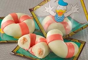 東京迪士尼海洋不可不吃的絕品速食5選!