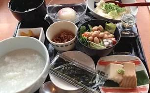推薦您到京都必吃的日式早餐(輕食,小吃店)Part2