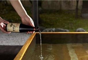 除了飲用之外還有多種日本清酒的活用方法☆