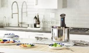 Anova Culinary Precision Cooker控溫真空烹調恆溫器