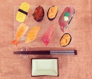 DAISO PRESENTS「わ菜和なKURASHI」