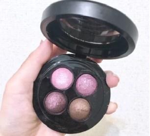 最新!春季紫藕色彩妝☆