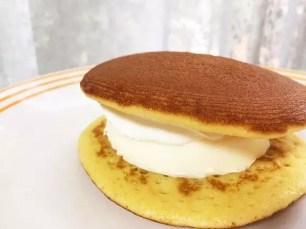日本便利商店的3款「進化系甜點」與不易變胖的吃法♡