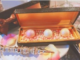 情人節巧克力♡在「伊藤洋華堂」一次購足吧!