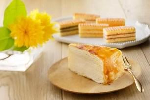 甜點品牌「casaneo」關東地區1號店☆5月10日於東京・吉祥寺開幕!