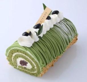 和洋菓子採購票選☆備受歡迎的抹茶甜點Best5排行榜!