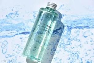日本無印良品肌膚護理商品「Clear Care系列」新推出☆精選3種商品介紹