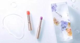 日本OPERA花嫁唇膏°˖✧2020年春季數量限定雙系列限定新色