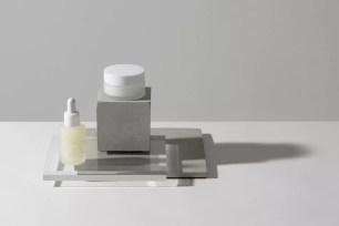 日本天然系有機彩妝保養品牌「OSAJI」新商品2021年3月17日開賣!
