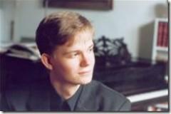 Frederik Magle