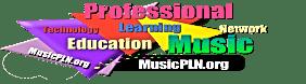 Music Education PLN